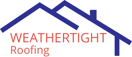 Weathertight Logo